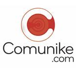 logo_comunike