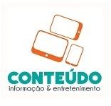 logo_conteudoinformacao