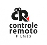logo_controleremoto