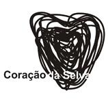 logo_coracaoselva