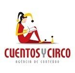 logo_cuentoycirco