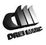 logo_dll