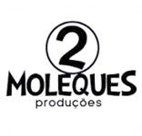 logo_doismoleques