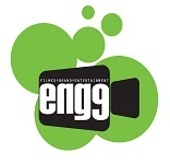 logo_eng9