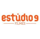 logo_estudio9
