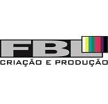 logo_fbl