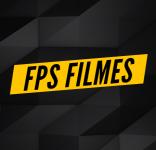 logo_fps