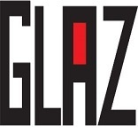 logo_glaz