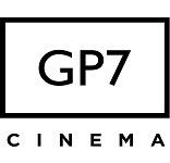 logo_gp7