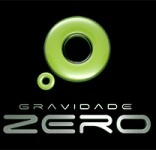 logo_gravidade