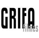 logo_grifafilmes
