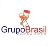 logo_grupobrasil