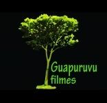 logo_guapuruvu