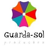 logo_guardasol