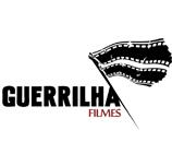 logo_guerrilha