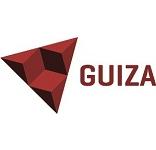 logo_guiza