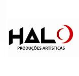 logo_halo