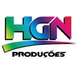 logo_hgn