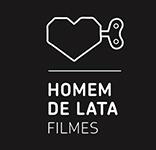 logo_homemdelata