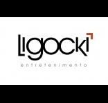 logo_igock