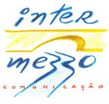 logo_intermezzo