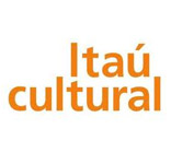 logo_itaucultural