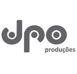 logo_jpo