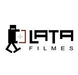logo_lata