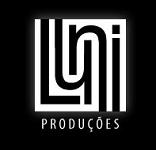 logo_luni