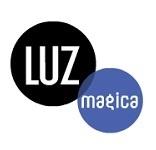 logo_luzmagica