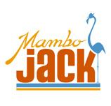 logo_mambojack