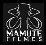 logo_mamute