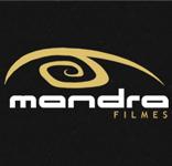 logo_manda