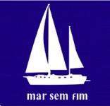 logo_marsemfim