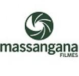 logo_massangana