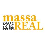 logo_massareal