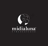logo_midialuna