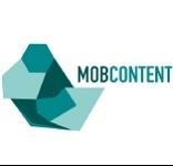 logo_mobcontent