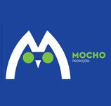 logo_mocho