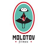 logo_molotov