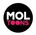 logo_moltoons