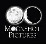 logo_moonshot