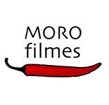 logo_moro