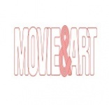 logo_movieeart