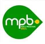 logo_mpb