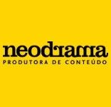 logo_neodrama
