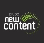 logo_newcontent