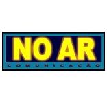 logo_noar