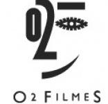 logo_o2filmes