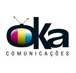 logo_oka